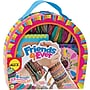 Alex Toys Friends 4 Ever Kit