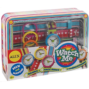 Alex Toys Watch Me Kit