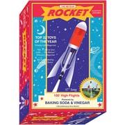 Poof-Slinky Scientific Explorers Meteor Rocket Kit