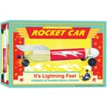 Poof-Slinky Scientific Explorers Rocket Car Kit