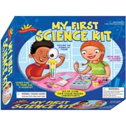 Poof-Slinky Scientific Explorers My First Science Kit