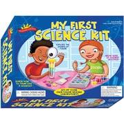 Poof-Slinky Scientific Explorers My First Science Kit