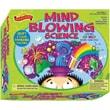 Poof-Slinky Scientific Explorers Mind Blowing Science Kit