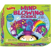 Poof-Slinky Scientific Explorers Mind Blowing Science Kit