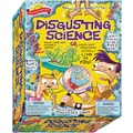 Poof-Slinky Scientific Explorers Disgusting Science Kit