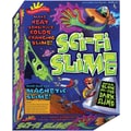 Poof-Slinky Scientific Explorers SciFi Slime Kit