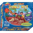 Poof-Slinky Scientific Explorers My First Dino Kit