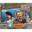 Poof-Slinky Mythbusters Forces Of Flight Kit