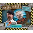 Poof-Slinky Mythbusters Weird World Of Water Kit