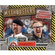 Poof-Slinky Mythbusters Power Of Air Pressure Kit