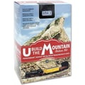 Amaco U Build The Mountain Deluxe Kit