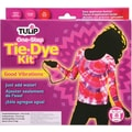 Duncan Tulip One, Step Tie Dye Kit, Good Vibrations