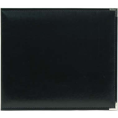 We R Memory Keepers We R Classic Leather Ring Photo Albums