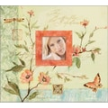 K&Company Nature Postbound Album 12in. x 12in.