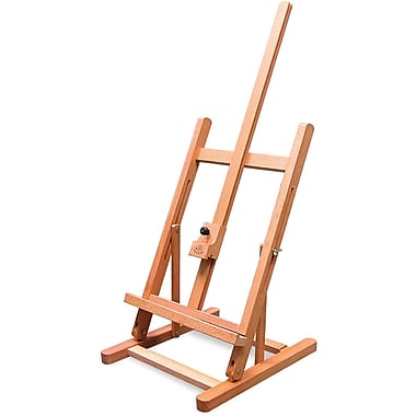 Royal Brush Royal Sorrento Tabletop Easel
