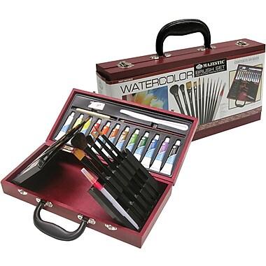 Royal Brush Artist Brush Set, Watercolor