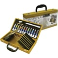 Royal Brush Artist Brush Set, Acrylic