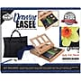 Royal Brush Easel Art Set With Easy To