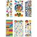 Sticko Disney Value Sticker Set, Mickey & Friends