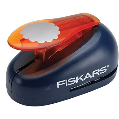 Fiskars X-Large Lever Punches