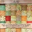 Advantus Idea-Ology Paper Stash Paper Pads