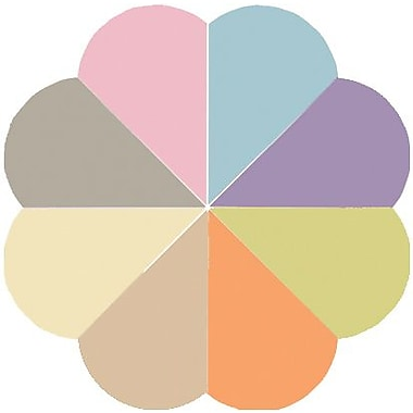 Clearsnap Colorbox Pigment Petal Point Option Pad, Shabby Chic