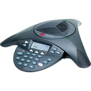 Polycom SoundStation2W Wireless Voice Conferencing