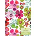 Tropical Ecotique Journal, 5in. x 7in.