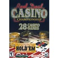 Phantom EFX Reel Deal Casino Championship Edition for Windows (1-User) [Boxed]