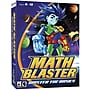 Knowledge Adventure Math Blaster - Master The Basics