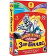 Knowledge Adventure Jumpstart Advanced 3rd Grade V2.0 for Windows/Mac (1-User) [Boxed]