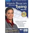 Encore Mavis Beacon 20 Deluxe for Windows (1-User) [Boxed]