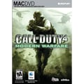 Aspyr Media Call Of Duty 4: Modern Warfare for Mac (1-User) [Boxed]