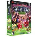 Phantom EFX Reel Deal Casino Millionaire's Club for Windows (1-User) [Boxed]