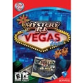 Pop Cap Games Mystery P.I. Vegas Heist for Windows (1-User) [Boxed]
