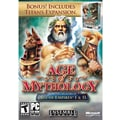 Valusoft Age Of Mythology: Titans for Windows (1-User) [Boxed]