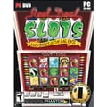 Phantom EFX Reel Deal Slots Treasures Of The Fareast for Windows (1-User) [Boxed]