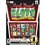 Phantom EFX Reel Deal Slots Treasures Of The