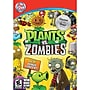 Pop Cap Games Plants Vs. Zombies Game Of