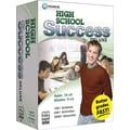 Topics Entertainment High School Success Deluxe 2010 for Windows/Mac (1-User) [Boxed]