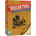 Encore Oregon Trail 5th Edition for Windows (1-User) [Boxed]