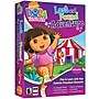 Nova Development Dora The Explorer Lost & Found