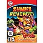 Pop Cap Games Zuma's Revenge With Peggle for