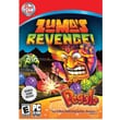 Pop Cap Games Zuma's Revenge With Peggle for Windows/Mac (1-User) [Boxed]