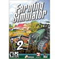 Tri Synergy Farming Simulator for Windows (1-User) [Boxed]