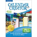 Encore Calendar Creator Deluxe V12.1 for Windows (1-User) [Boxed]