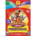 Knowledge Adventure Jumpstart Advanced Preschool V3.0 for Windows (1-User) [Boxed]