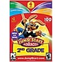 Knowledge Adventure Jumpstart Advanced 2nd Grade V3.0 For
