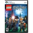 Warner Home Video - Games Lego Harry Potter for Windows (1-User) [Boxed]