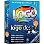 Summitsoft Logo Design Studio for Windows (1-User) [Boxed]